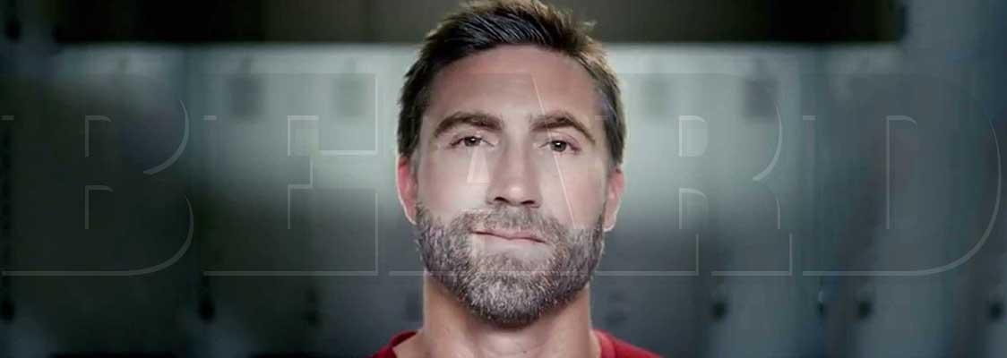 Aprenda A Pintar A Barba E Como Fazer Certo Beard