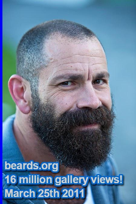 beards.org 16 million!