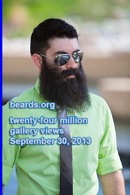 twenty four million!