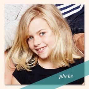 phebe_profile_400x400