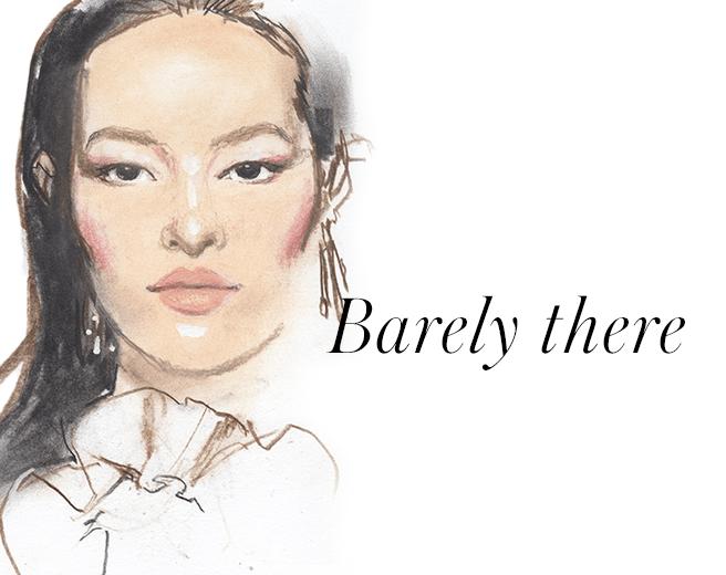 barelythere-2