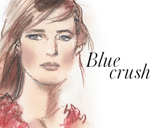 bluecrush-3