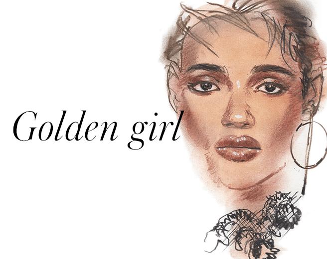 goldengirl-2