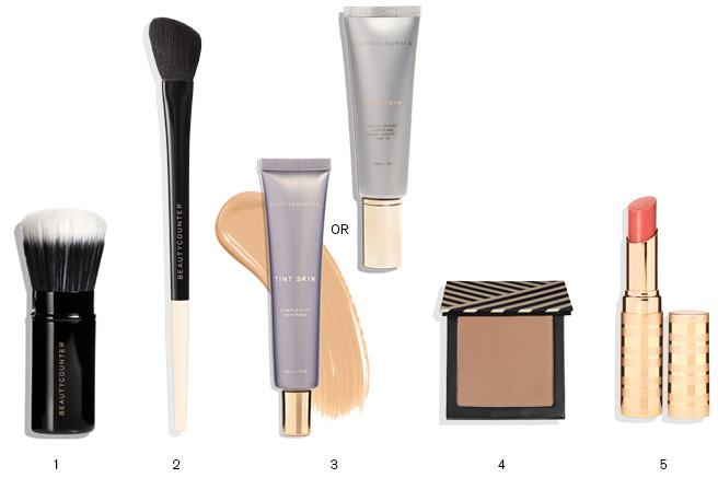 blog post image-mc-products