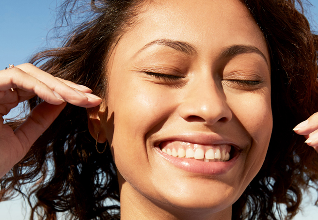 How Serums, Oils, Moisturizers, and Balms Can Improve Your Skin