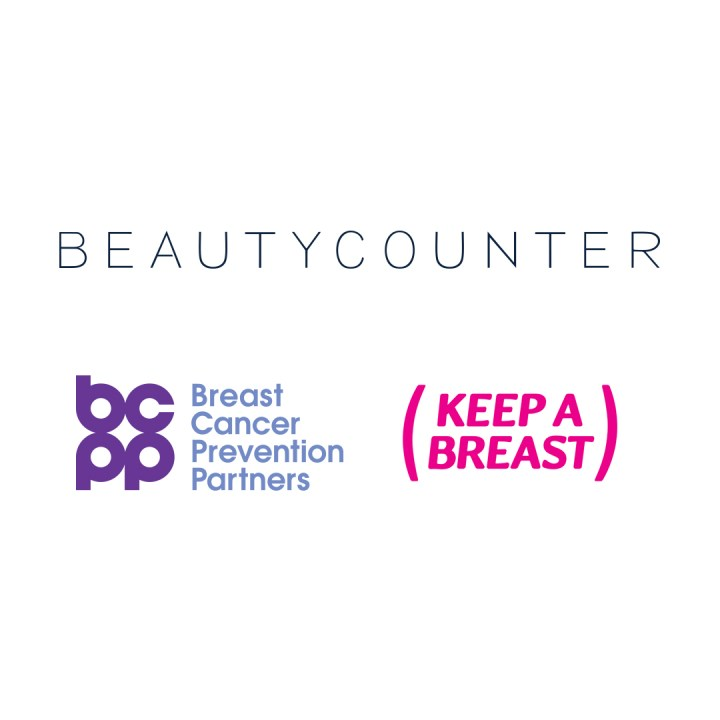 Three easy ways to help prevent breast cancer