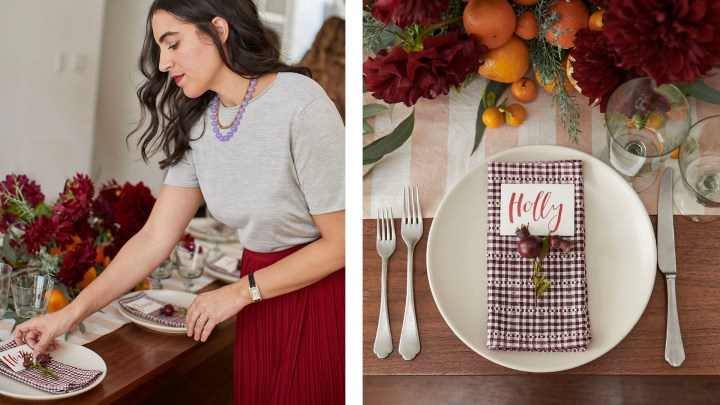 HTH_Blog_Heather_HolidayNapkinsandPlacesettings