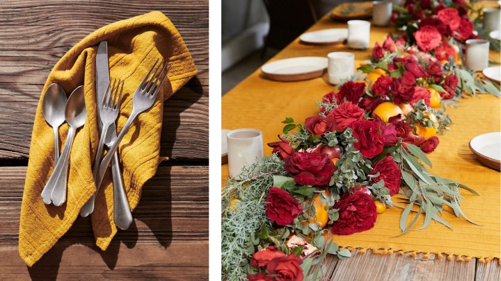 HTH_Blog_Heather_Marigold_NapkinsandTablecloth