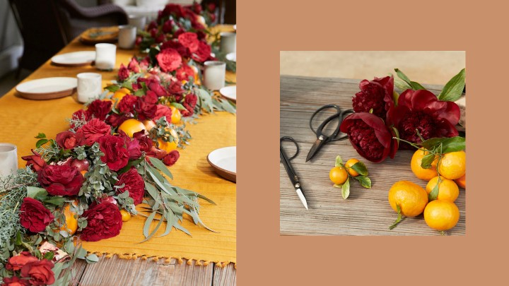 HTH_Blog_Holly_HolidayFloralCenterpieces