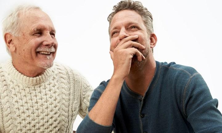 Countermen Making Waves: Meet Jack and Jon Rose