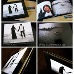 Photobook;The best way to preserve memories…