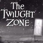 "Korang still ingat ""The Twilight Zone"" ??"