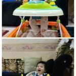 Budak Azri yang Excited Melampau.
