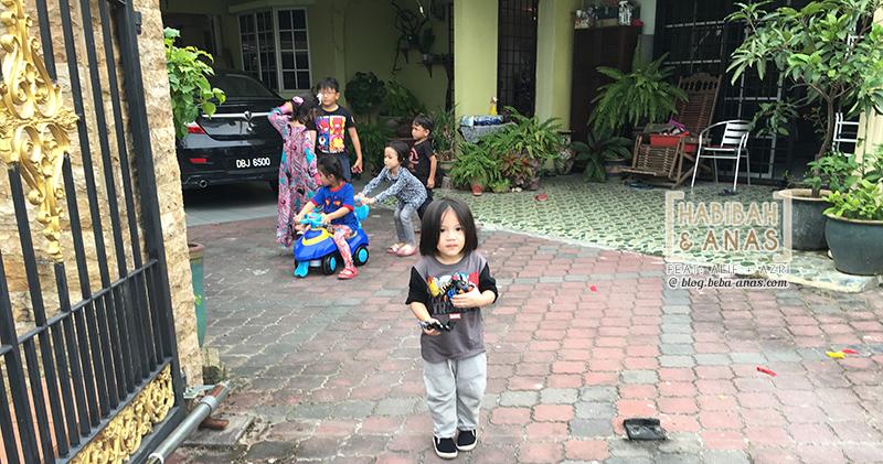 bdayAA-2017- kids playing