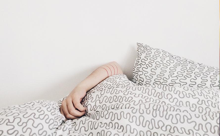 bien choisir son oreiller blog au naturel. Black Bedroom Furniture Sets. Home Design Ideas