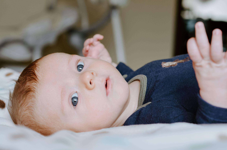 Toxiques dans les couches bébé ? une rentrée mouvementée…