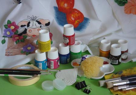 decorar estores para una habitacion infantil 2