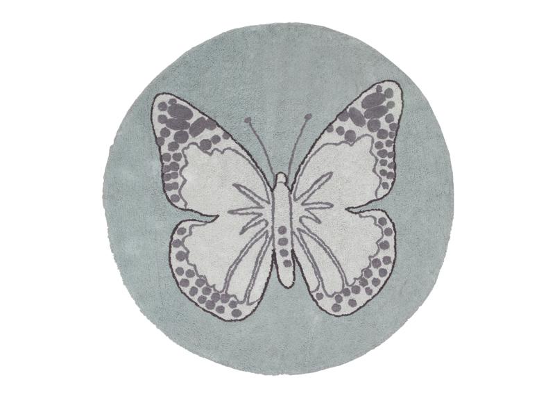 nuevas alfombras lorena canals 9