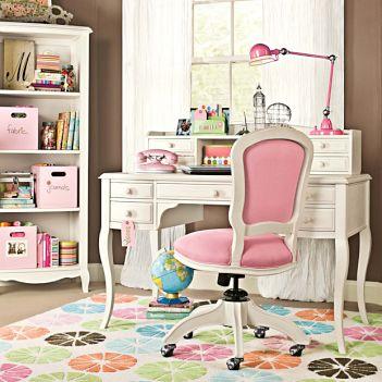 Elegir una silla de estudio