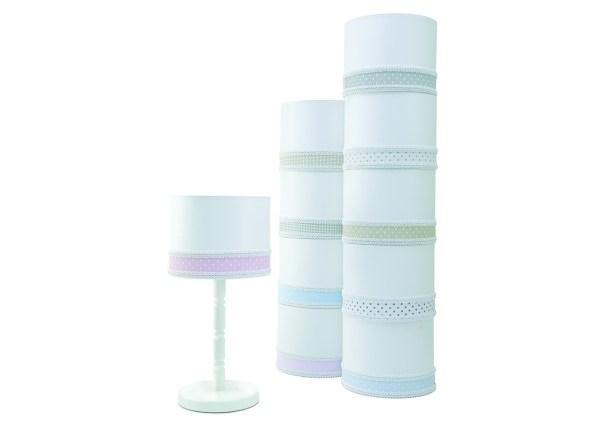 lamparas para habitaciones infantiles 12