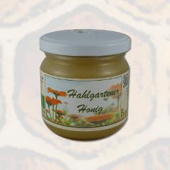 Hahlgartener Honig