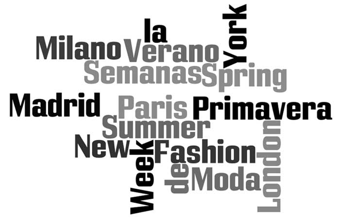 Milan Primavera Calendario.Shoes Trends Fall Winter 2013 2014 Archives Belegantt
