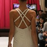 Back Detail. Collection Vintage by Jordi Dalmau