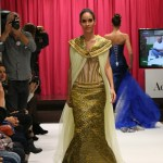 Wedding Dress by Jordi Dalmau / Vestido de Novia de Jordi Dalmau