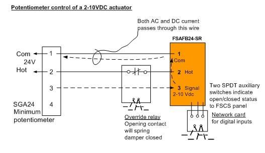 belimo actuator wiring  zelio smart relay wiring diagram