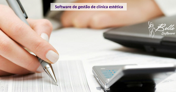 Software-de- gestao-de-clinica-estetica