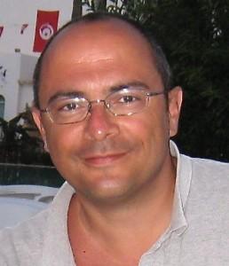 moi-200807
