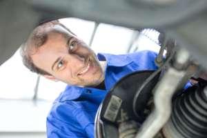 Pastilhas de freio: Fique atento à manutenção dos freios do seu carro. Bem Auto Soluções automotivas, oficina mecânica especializada no Kobrasol, São José, Florianópolis, Biguaçu, Palhoça.