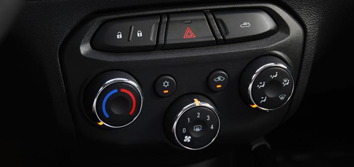 Manutenção correta do ar quente: economize com o carro e poupe a sua saúde