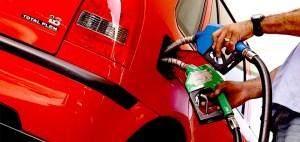 Álcool ou gasolina? Qual combustível tem o melhor desempenho e qual deles utilizar para gerar economia num carro com motor flex ou bi-combustível?