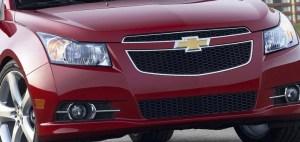 Revisão Chevrolet em Florianópolis conforme manual do proprietário do veículo.