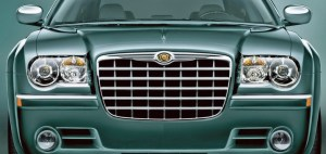 Revisão Chrysler em Florianópolis conforme manual do proprietário do veículo.