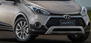 Revisão Hyundai em Florianópolis conforme manual do proprietário do veículo.