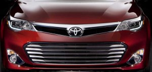 Revisão Toyota em Florianópolis conforme manual do proprietário do veículo.