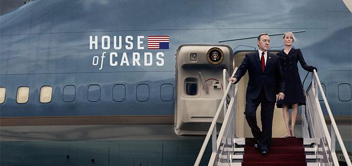 Na série House of Cards, protagonizada pelos personagens Frank e Claire Underwood, existem diversos automóveis que estão na lista de atendidos pela Bem Auto, confira! Carros usados em House of Cards.