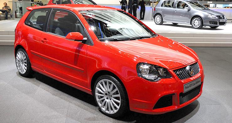 Volkswagen Polo: veja a lista com 5 opções de usados potentes e espaçosos que a Bem Auto preparou para você. Oficina mecânica especializada no Kobrasol, São José, Florianópolis, Biguaçu, Palhoça.