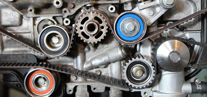 Correia dentada dicas de manutenção e quando trocar - Bem Auto Oficina Especializada no Kobrasol, São José, Florianópolis, Biguaçu, Palhoça.