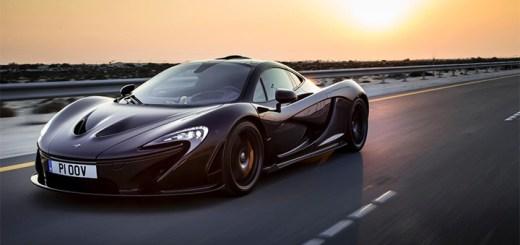 Apple negocia compra da McLaren por R$ 3,5 bi - Bem Auto Oficina Mecânica Especializada no Kobrasol, São José, Florianópolis, Biguaçu, Palhoça