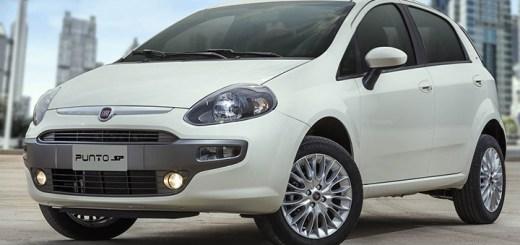 FIAT Punto: veja a lista de seminovos completos que a Bem Auto preparou para você. Oficina mecânica especializada no Kobrasol, São José, Florianópolis, Biguaçu, Palhoça.