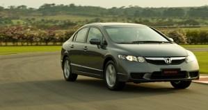 Honda Civic: veja a lista com 5 opções de usados muito ágeis que a Bem Auto preparou para você. Oficina mecânica especializada no Kobrasol, São José, Florianópolis, Biguaçu, Palhoça.