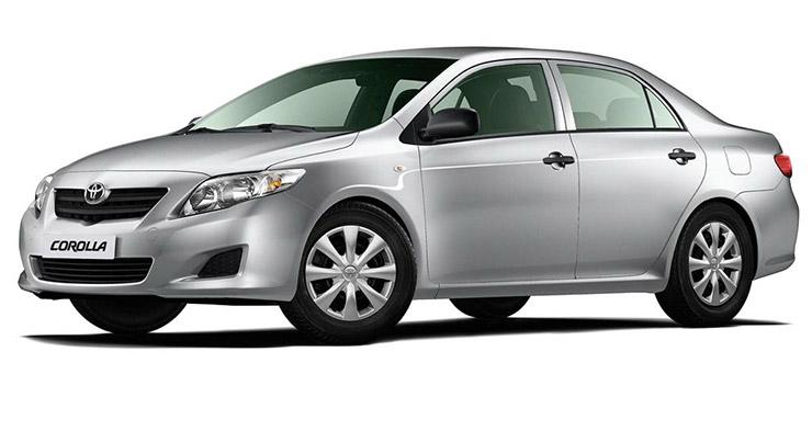 Toyota Corolla: veja a lista com 5 opções de usados muito ágeis que a Bem Auto preparou para você. Oficina mecânica especializada no Kobrasol, São José, Florianópolis, Biguaçu, Palhoça.
