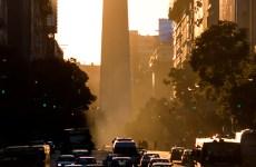 O que fazer em Buenos AiresO que fazer em Buenos Aires