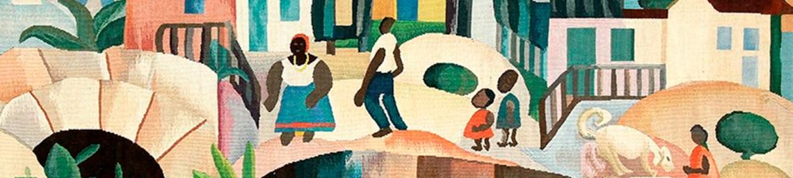 Pintoras brasileiras