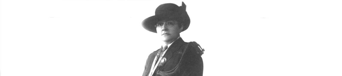 Jerônima Mesquita