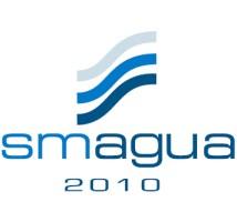 Feria Internacional SMAGUA Zaragoza