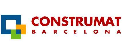 Feria Construmat, Salón Internacional de la Construcción